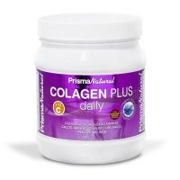 Colagen plus daily - 500g- Buy Online at MOREmuscle
