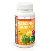 Garcinia cambogia 1200mg - 60 caps - Kaufe Online bei MOREmuscle