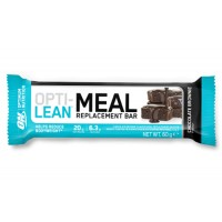 Optilean meal replacement bar - 60g