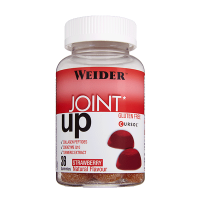 Joint up - 36 gummies - Faites vos achats online sur MASmusculo