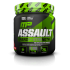 Assault energy + strength - 333g