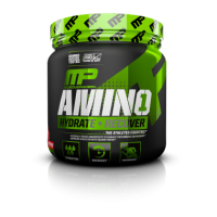 Amino1 hydrate + recover - 426g