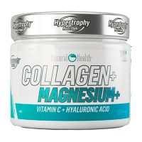 Collagen + magnesium - 400g - Natural Health
