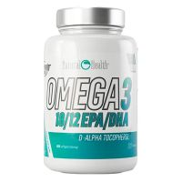 Omega 3 - 100 softgels