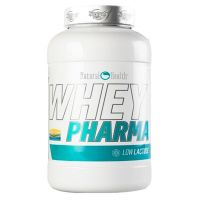Whey pharma - 908g - Natural Health