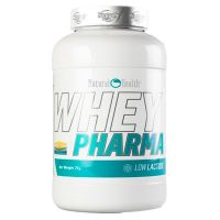 Whey pharma - 2kg - Natural Health