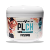 Plch hydrolized collagen cream - 200g