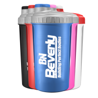 Shaker - 700ml - Beverly Nutrition