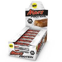 Mars protein bar - 57g- Buy Online at MOREmuscle