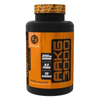 Aakg 3000 - 150 tabs - Faites vos achats online sur MASmusculo