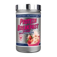 Protein Breakfast - 700g [Scitec Nutrition]