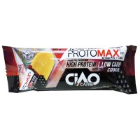 Protomax cookies - 35g- Buy Online at MOREmuscle