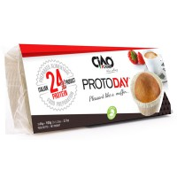 ProtoDay Fase1 - 3 x 35g [CiaoCarb]