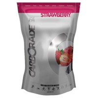 Carborade - 1kg - Kaufe Online bei MOREmuscle