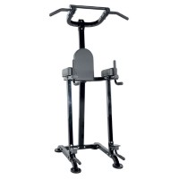 Basic Trainer Bench- Buy Online at MOREmuscle