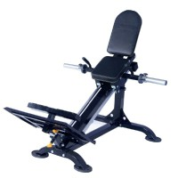 Compact Leg Sled- Buy Online at MOREmuscle