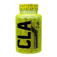 CLA 1000mg 100 softgel - Acquista online su MASmusculo