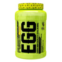 Pure Egg - 1kg- Buy Online at MOREmuscle