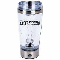 Twister Shaker- Buy Online at MOREmuscle