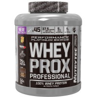 Whey Prox Professional - 2.27 kg