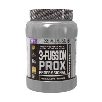 3-fussion prox professional - 908g- Buy Online at MOREmuscle