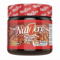 NutZero - 350g [SmartFoods] - Smart Foods