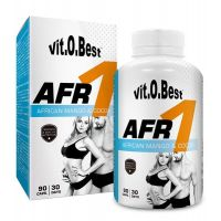 AFR - 90 capsules- Buy Online at MOREmuscle
