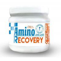 Amino recovery - 260g - Kaufe Online bei MOREmuscle