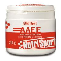 Amino essentials (aaee) - 250g