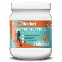 Artrinutril collagen - 455g- Buy Online at MOREmuscle