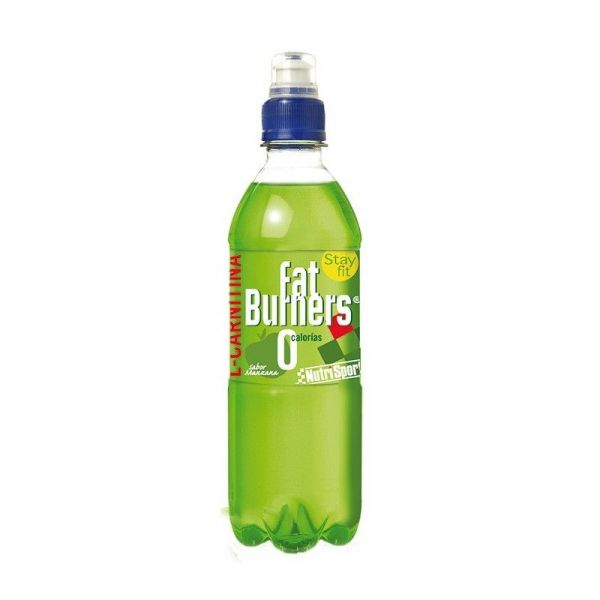 Fat burners drink - 500ml