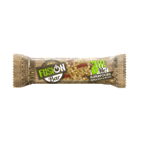 Fusion bar - 38g- Buy Online at MOREmuscle