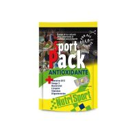 Sport pack antioxidant - 30 packs