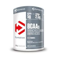 BCAA Complex 5050 Powder 300 gr