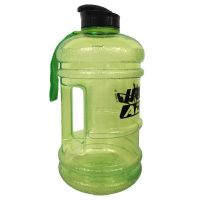Bottle iron addict labs - 1,79 l
