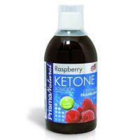 Raspberry ketone - 500ml - Acquista online su MASmusculo