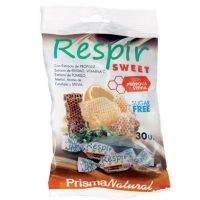 Respir sweets - 30 candies
