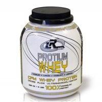 Protium whey - 5 lbs (2.3kg) [Prisma]- Compra online en MASmusculo