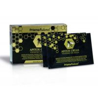 Apitox cream - 10 sachets 4ml - Prisma Natural