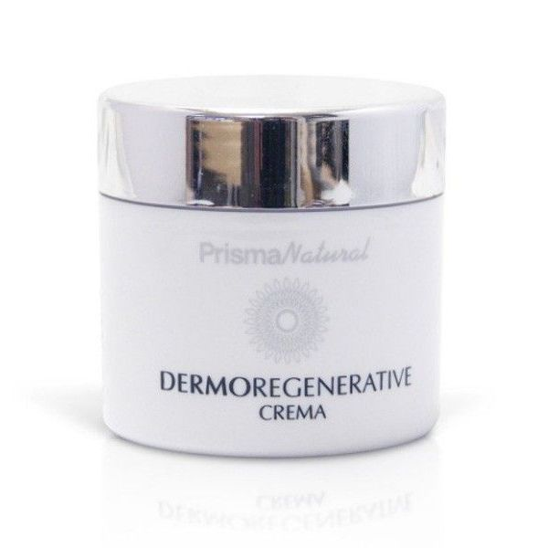 Dermoregenerative cream - 50ml