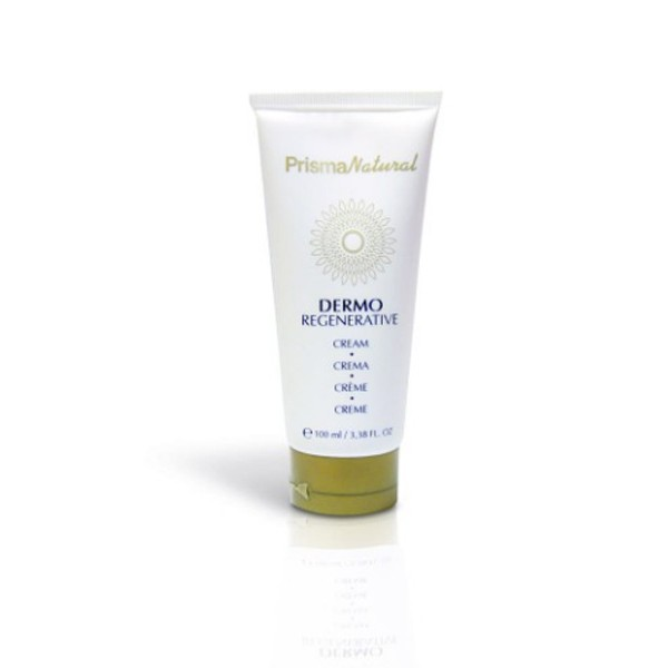Dermoregenerative cream - 100ml