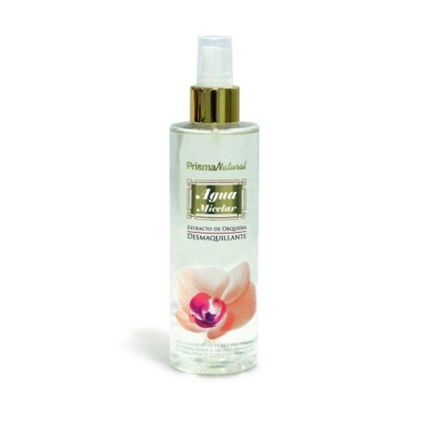 Cleaner micellar water - 250ml
