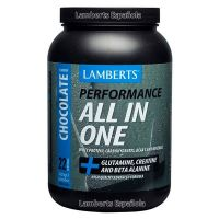 All-in-one - 1450g [Lamberts] - Lamberts