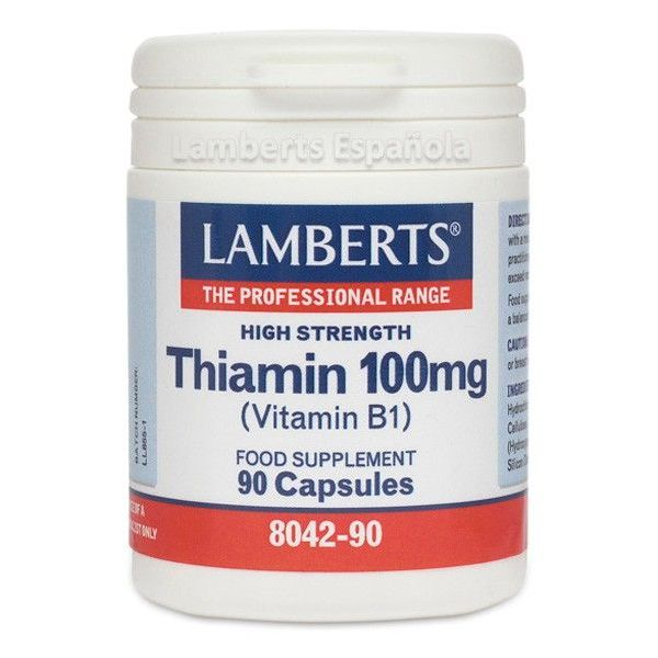 thiamine and mg Humans require a minimum of 033 milligrams (mg) thiamine for every 1,000 kilocalories (kcal) of energy they consume—in other words, people who consume a regular 2,000–kcal diet per day should ingest a minimum of 066 mg thiamine daily (hoyumpa 1980.