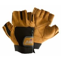 Guantes Power Series - 415