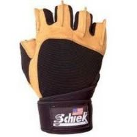Power Series Gloves - 425 - Schiek