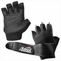 Platinum Gloves - 540 - Schiek