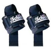 Power Lifting Straps - 1000PLS