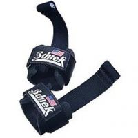 Dowel Lifting Straps - 1000-DLS- Buy Online at MOREmuscle