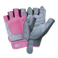 Woman gloves vitobest